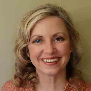 Jeanette Stein